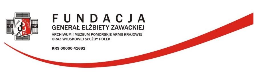 Fundacja Generał Elżbiety Zawackiej